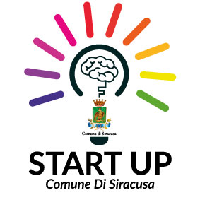 logo_start_up_Comune_Sr